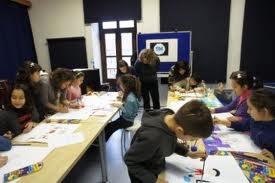 72Smalldive+ViTRINE+Address+Book+Turkey+Istanbul+Siir+Ozbilge+Children+Art