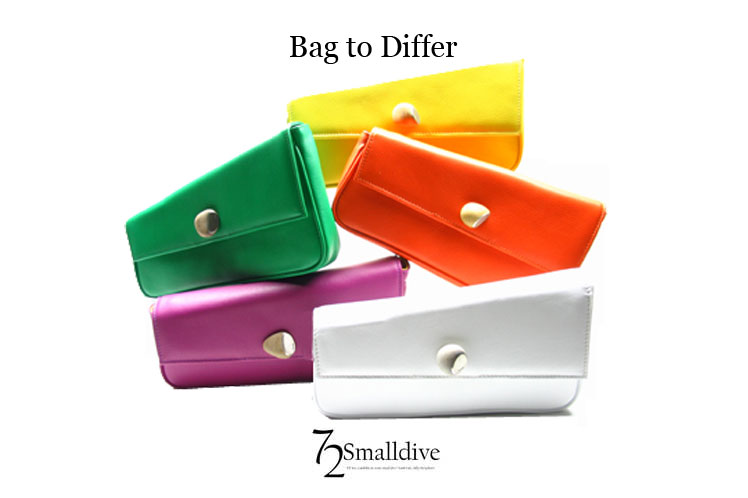 72Smalldive_Bag_To_Differ