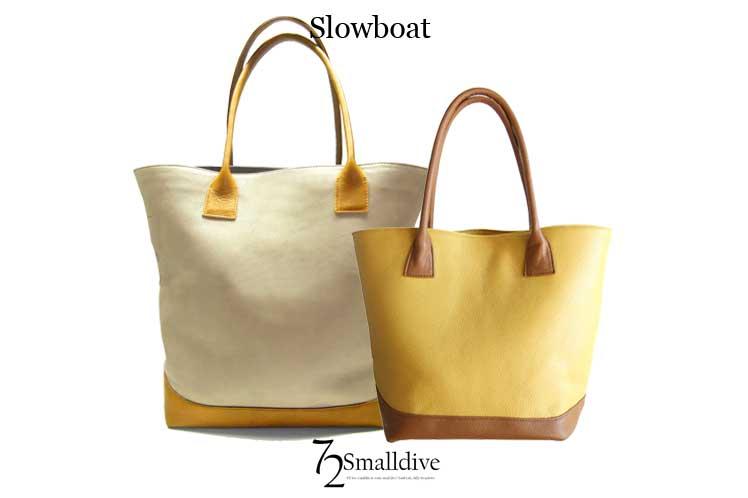 72Smalldive_Slowboat_Shoppe