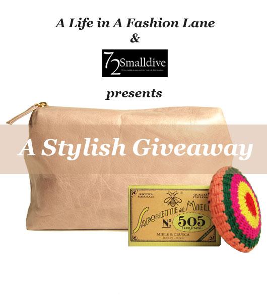 A-Stylish-Giveaway-72Smalldive-Artisanal-Travel-Kit