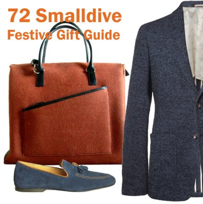 72Smalldive Festive Gift Guide Mens (1)