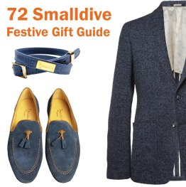 72Smalldive Festive Gift Guide Mens (2)