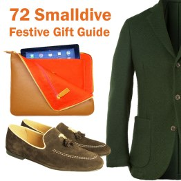 72Smalldive Festive Gift Guide Mens (3)