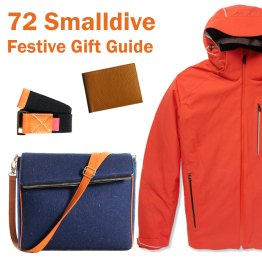 72Smalldive Festive Gift Guide Mens (4)