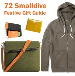 72Smalldive Festive Gift Guide Mens (5)