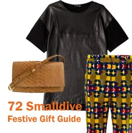 72Smalldive Festive Gift Guide Womens (1)