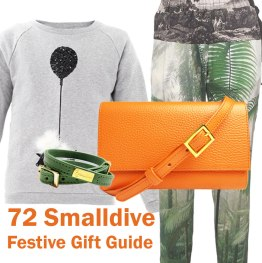 72Smalldive Festive Gift Guide Womens (2)