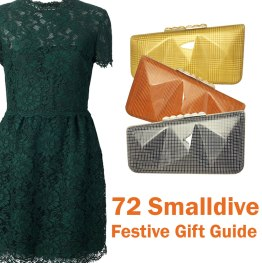 72Smalldive Festive Gift Guide Womens (3)