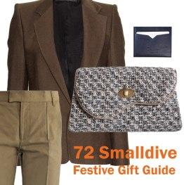 72Smalldive Festive Gift Guide Womens (5)