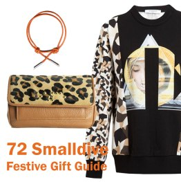72Smalldive Festive Gift Guide Womens (6)