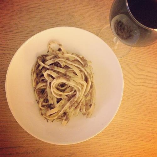 72Smalldive+Slowliving+ViTRINE+Chic&Quick+Pantry+Food+Dining+Mushroom+Pesto