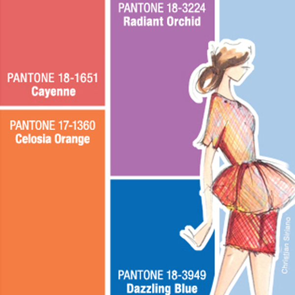 Pantone 02