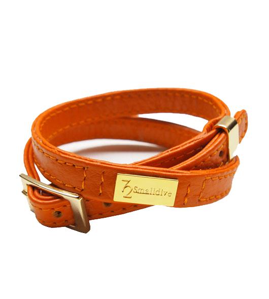 Bracelet-Mandarin