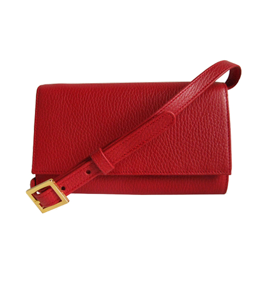 Womens Wallet Bag 01