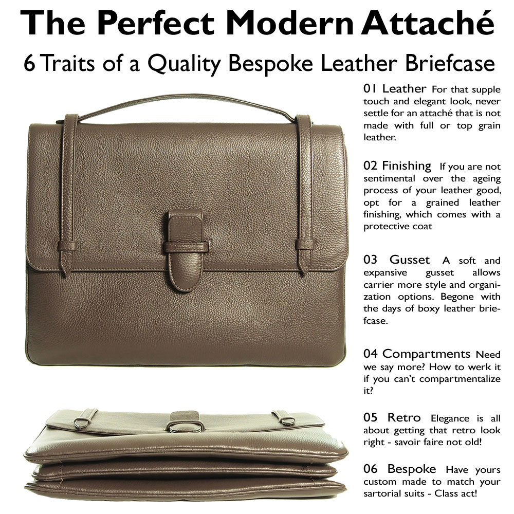 6-Traits-of-a-Briefcase-72S