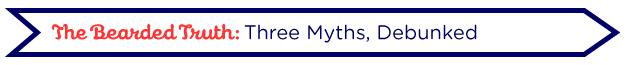 banner-myths