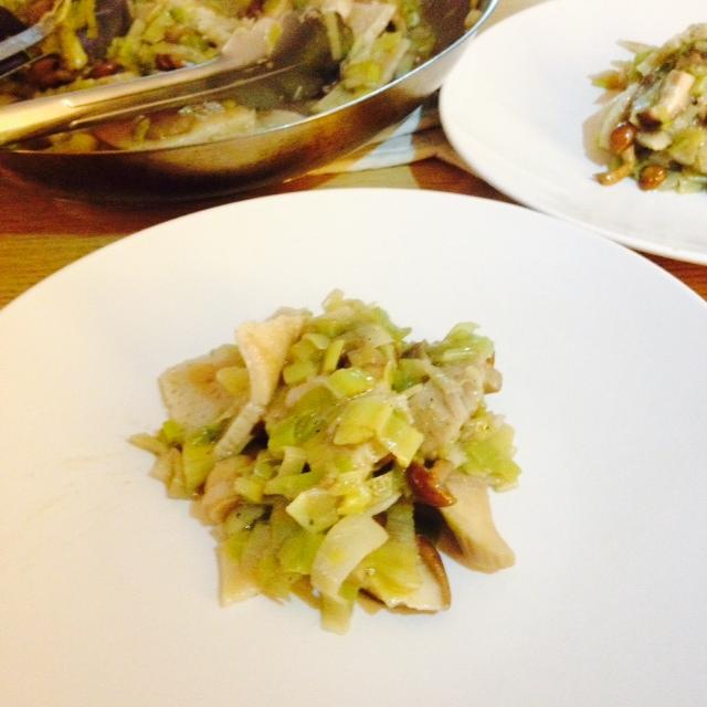 72 Smalldive Dining and Wine Mushrooming Ideas Testaroli