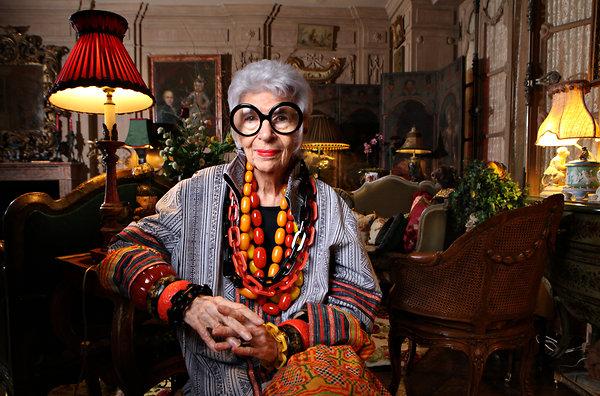 Iris Apfel 5 Attitudes to Style 04