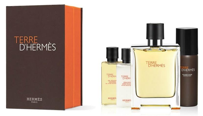 Hermes_Terre_dHermes-3