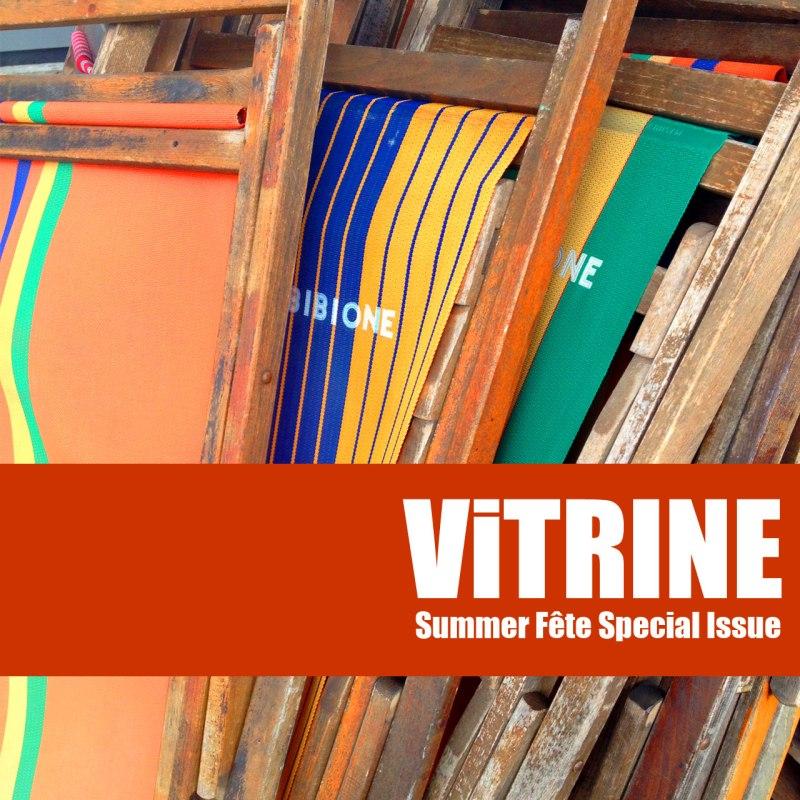 Issue-4&5-Vol-6-Mar-2014