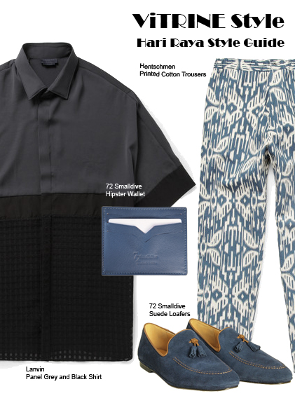 72Smalldive Hari Raya Style Guide Mens 02 copy