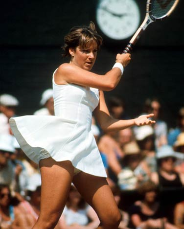 chris-evert-1976