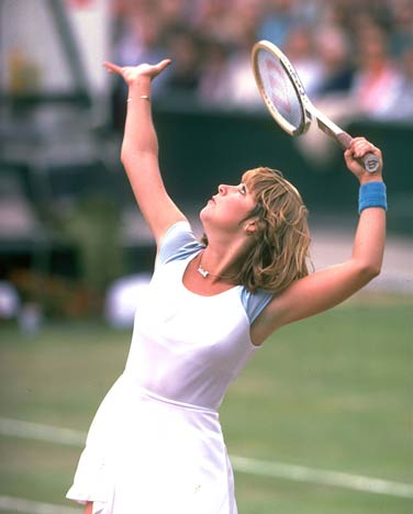 chris-evert-1978