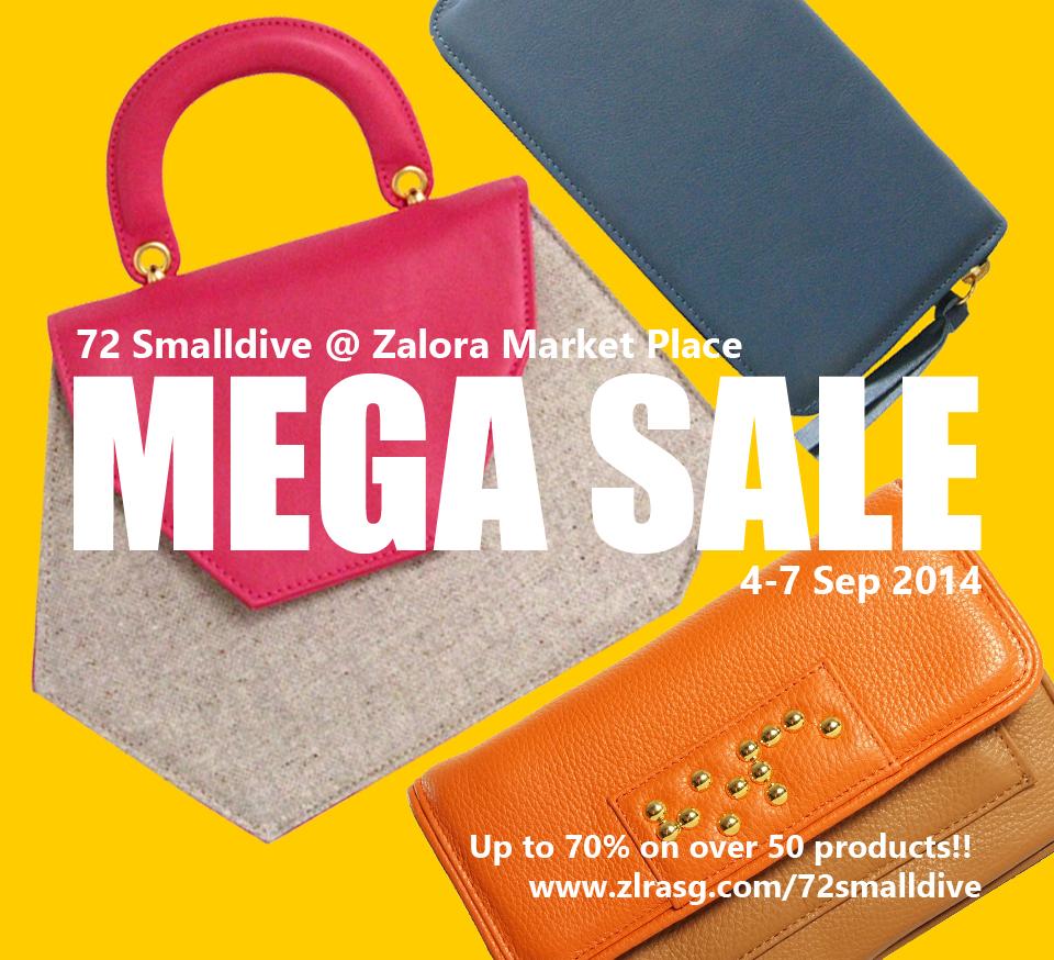 MegaSale 02 copy