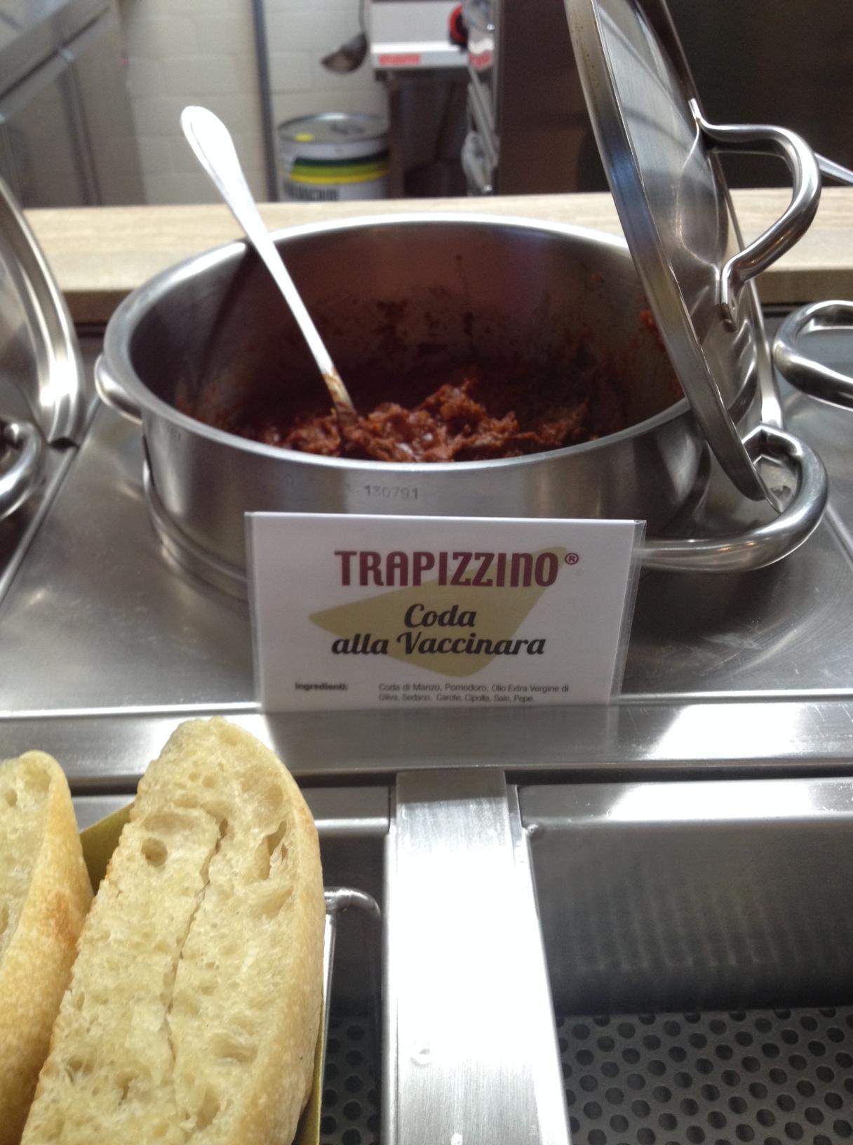 Trapizzino 02