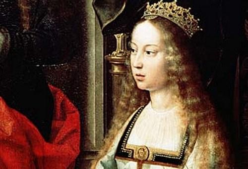 Isabella-I-of-Castile