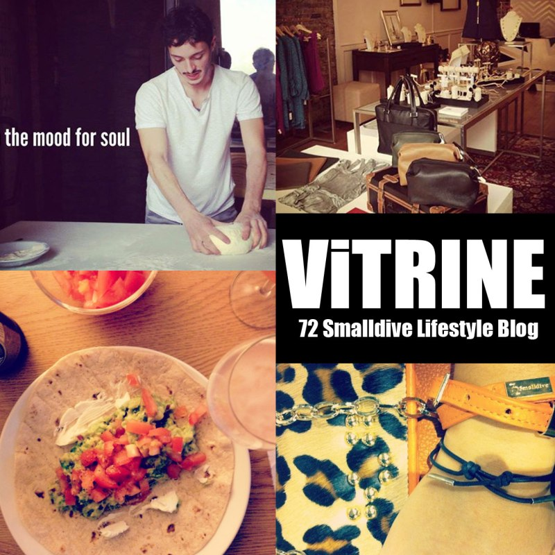 72Smalldive Subscribe SlowLiving Blog ViTRINE (8)