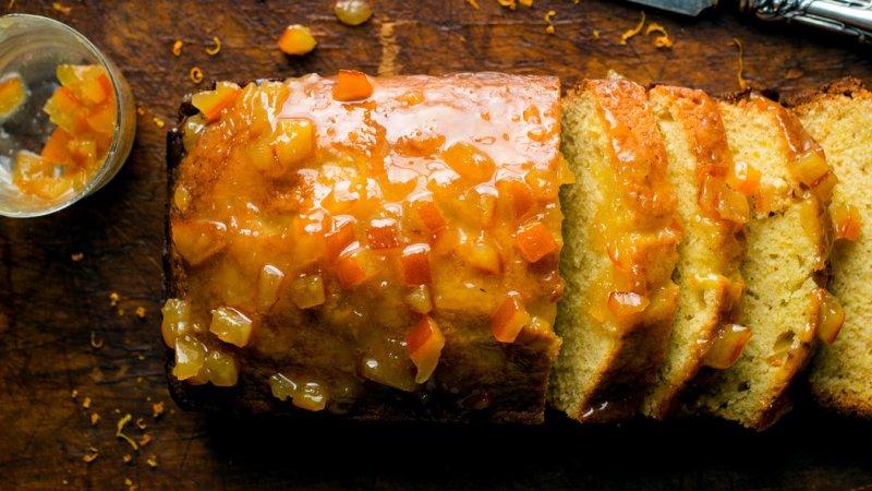 clark-marmalade-cake-videoSixteenByNine1050