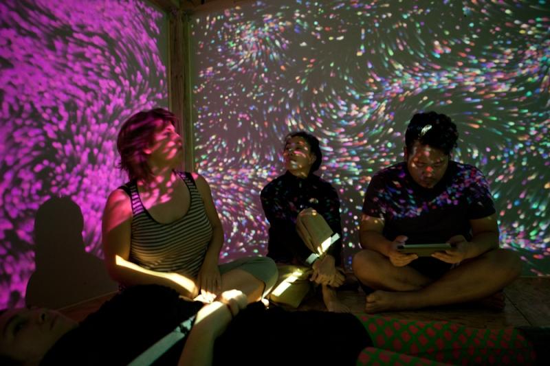 iylblog_science_of_light