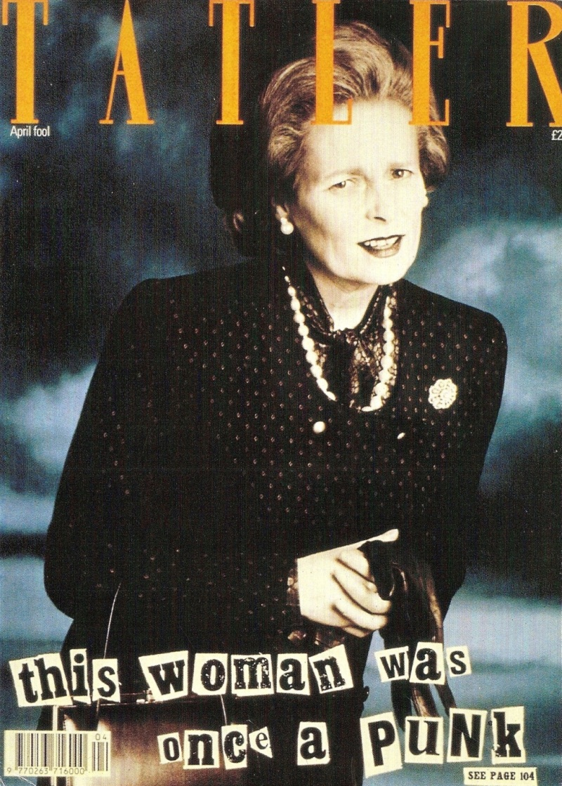 vivienne-as-thatcher