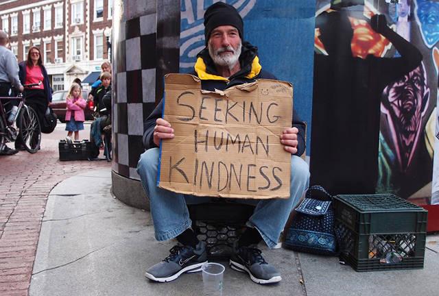 Helping-people-Image-1