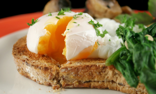 poached-egg-1